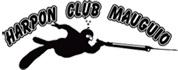 logoHCM.jpg